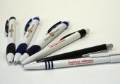 Ручки, тампопечать