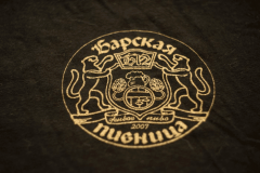 logotip_na_tkani