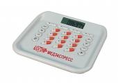 калькулятор пилюли