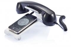 Трубка для смартфона